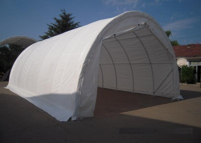 shelter 20' x 30'