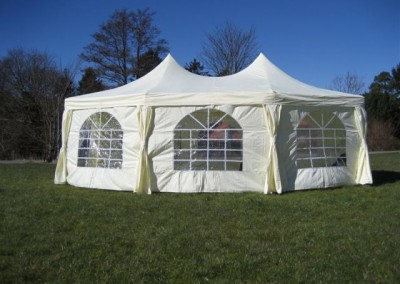 tent 16 x 22 marquee